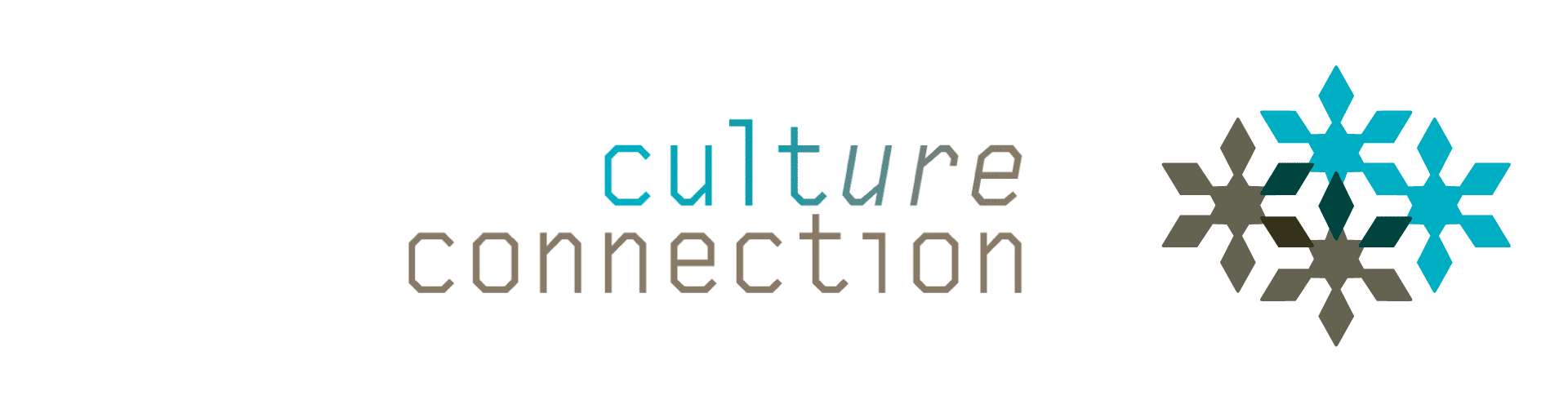 Culture Connection